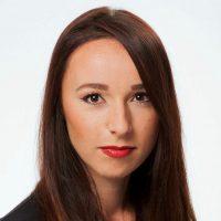 Adrianna Trembińska